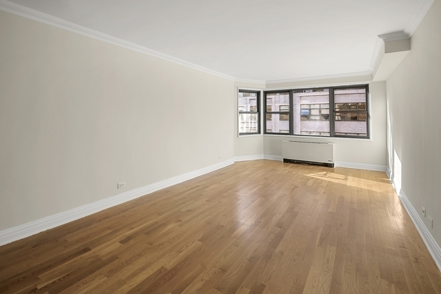 1 Bedroom, Rose Hill Rental in NYC for $3,988 - Photo 1