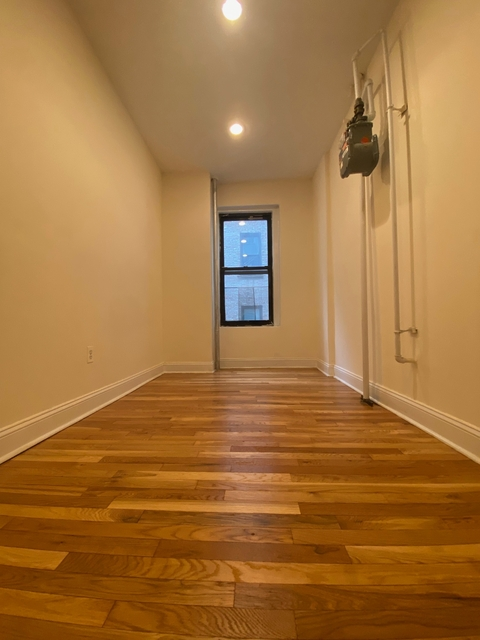 4 Bedrooms, Hudson Heights Rental in NYC for $2,900 - Photo 1