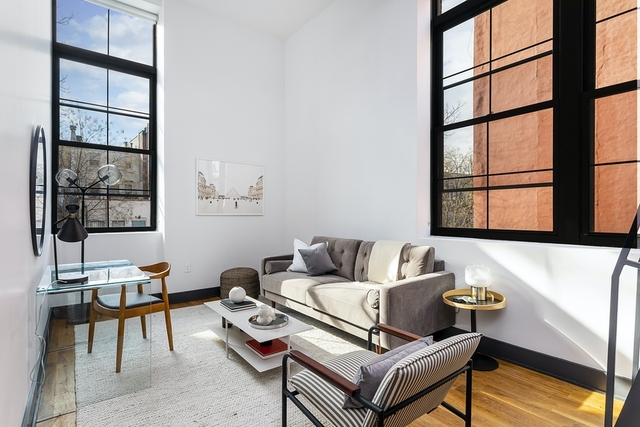 1 Bedroom, East Harlem Rental in NYC for $2,341 - Photo 1