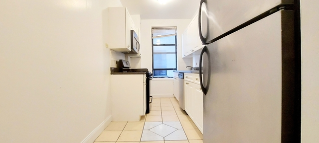 1 Bedroom, Hamilton Heights Rental in NYC for $2,875 - Photo 1