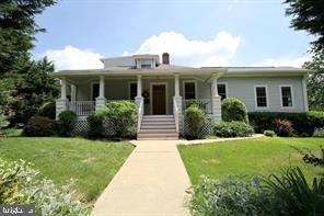 4 Bedrooms, Falls Church Rental in Washington, DC for $3,995 - Photo 1