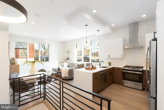 2 Bedrooms, North Philadelphia East Rental in Philadelphia, PA for $1,950 - Photo 1