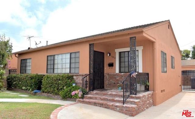 3 Bedrooms, Marina del Rey Rental in Los Angeles, CA for $3,995 - Photo 1