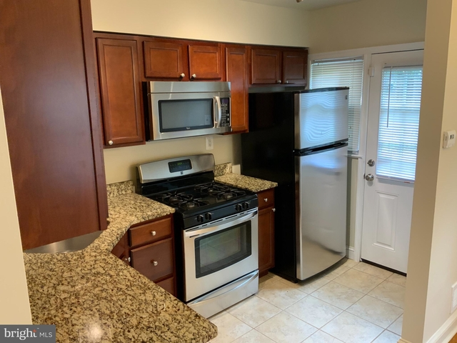 2 Bedrooms, Lower Central NE Rental in Baltimore, MD for $2,000 - Photo 1