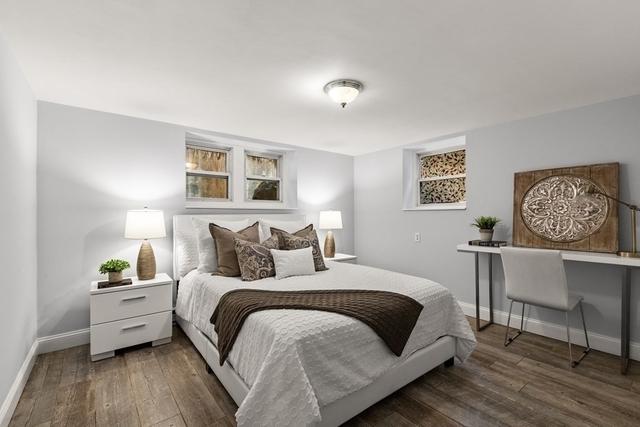 2 Bedrooms, Oak Square Rental in Boston, MA for $1,975 - Photo 1