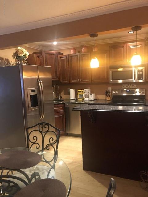 1 Bedroom, Sea Bright Rental in North Jersey Shore, NJ for $1,750 - Photo 1