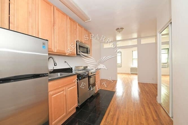 1 Bedroom, Alphabet City Rental in NYC for $2,295 - Photo 1
