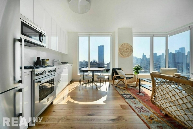 2 Bedrooms, Lower East Side Rental in NYC for $7,995 - Photo 1