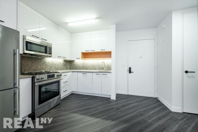 1 Bedroom, Alphabet City Rental in NYC for $4,875 - Photo 1