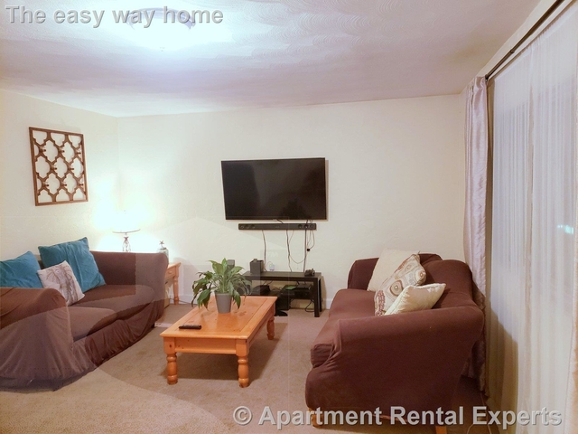 2 Bedrooms, Powder House Rental in Boston, MA for $2,400 - Photo 1