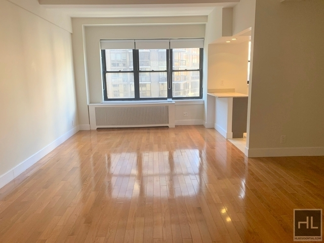 2 Bedrooms, Sutton Place Rental in NYC for $6,141 - Photo 1
