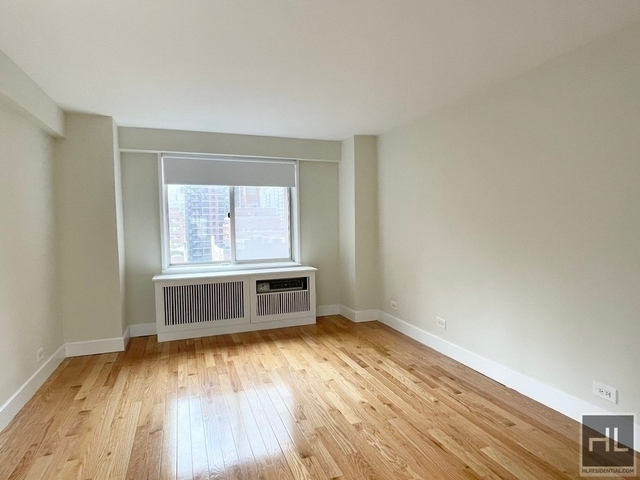 2 Bedrooms, Upper East Side Rental in NYC for $7,119 - Photo 1