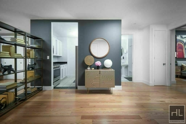 1 Bedroom, Tribeca Rental in NYC for $4,490 - Photo 1