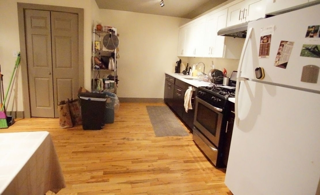 4 Bedrooms, Flatbush Rental in NYC for $3,295 - Photo 1