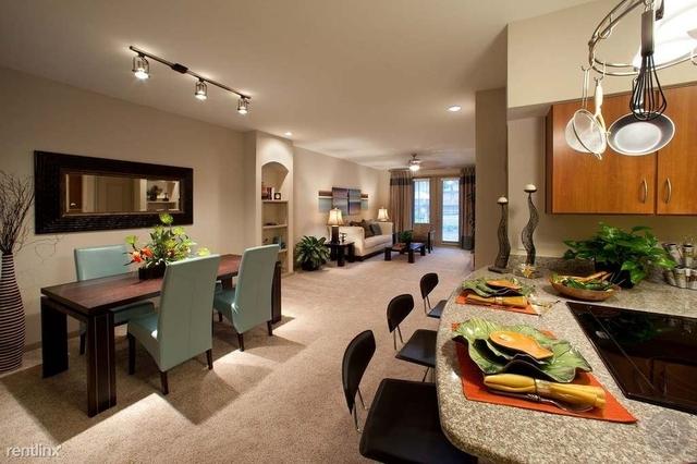 2 Bedrooms, Northwest Harris Rental in Houston for $1,600 - Photo 1