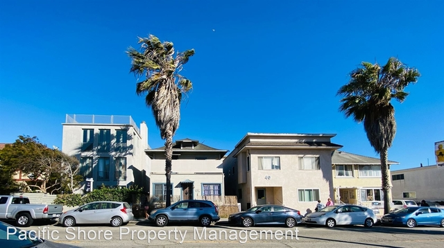 1 Bedroom, Venice Beach Rental in Los Angeles, CA for $2,675 - Photo 1