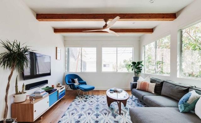 1 Bedroom, Venice Beach Rental in Los Angeles, CA for $985 - Photo 1