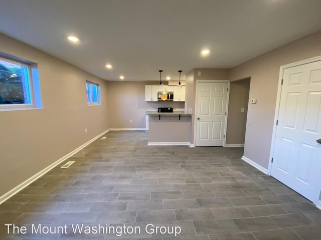2 Bedrooms, Cylburn Rental in Baltimore, MD for $1,095 - Photo 1