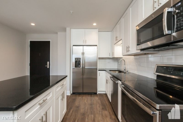 3 Bedrooms, Lake View East Rental in Chicago, IL for $3,999 - Photo 1