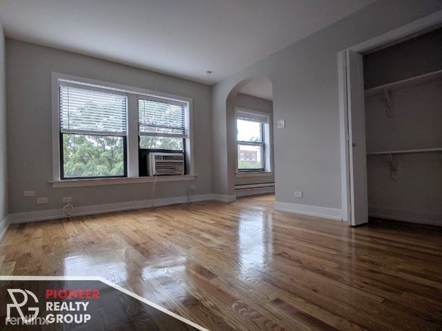 1 Bedroom, Park West Rental in Chicago, IL for $1,800 - Photo 1
