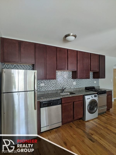 1 Bedroom, Park West Rental in Chicago, IL for $1,765 - Photo 1