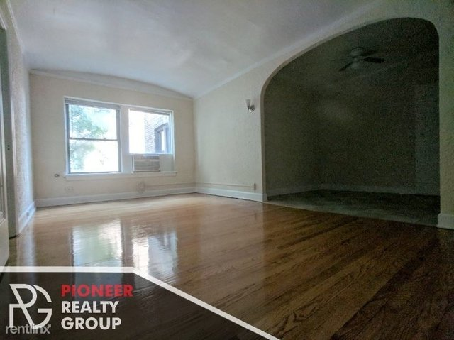 1 Bedroom, Park West Rental in Chicago, IL for $1,050 - Photo 1