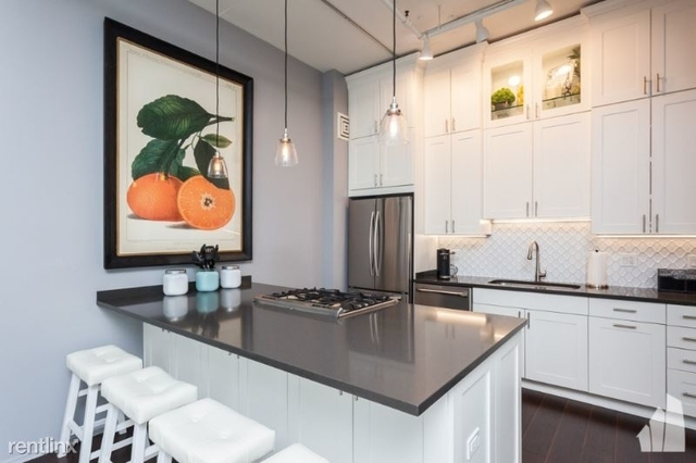 1 Bedroom, West Loop Rental in Chicago, IL for $2,100 - Photo 1