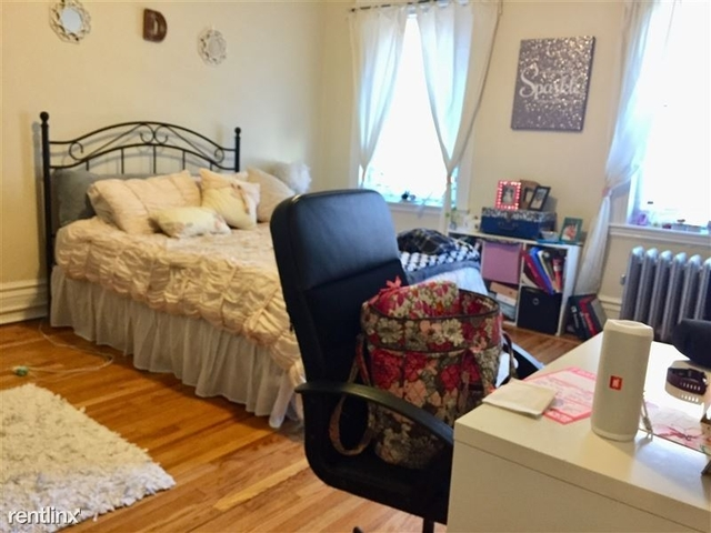 3 Bedrooms, Fenway Rental in Boston, MA for $3,200 - Photo 1