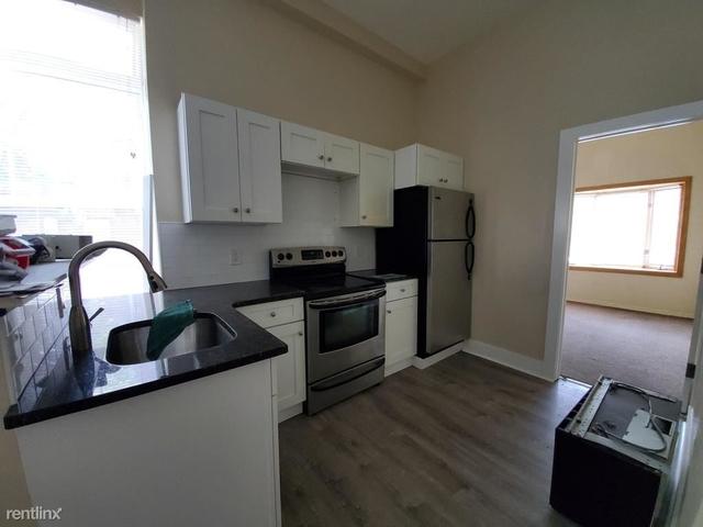 3 Bedrooms, North Philadelphia West Rental in Philadelphia, PA for $1,350 - Photo 1