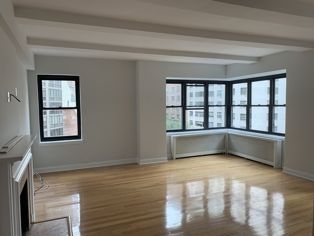 2 Bedrooms, Sutton Place Rental in NYC for $6,140 - Photo 1
