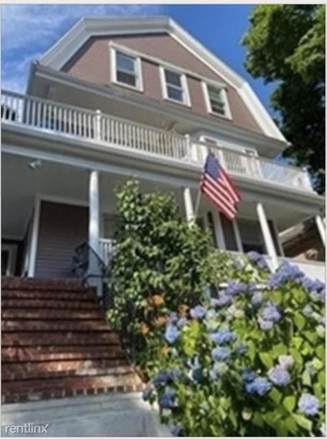 3 Bedrooms, Washington Square Rental in Boston, MA for $3,300 - Photo 1