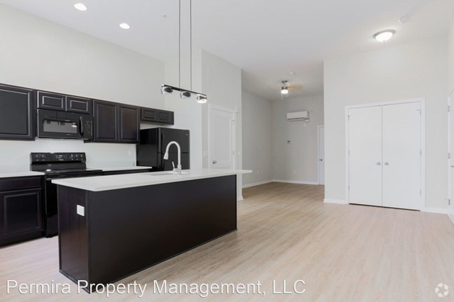 1 Bedroom, Downtown Baltimore Rental in Baltimore, MD for $1,450 - Photo 1