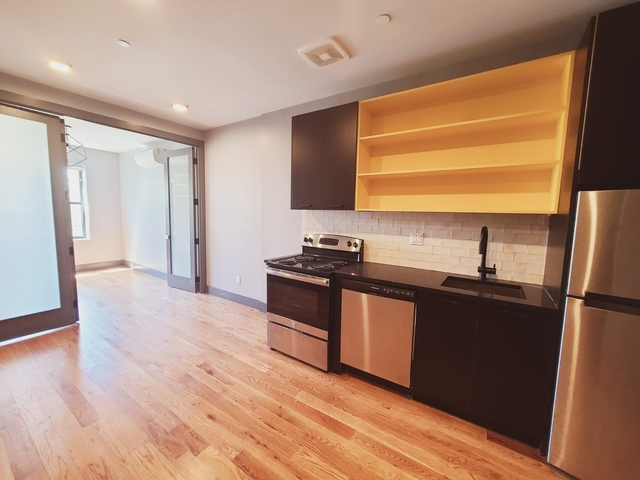 1 Bedroom, Crown Heights Rental in NYC for $1,850 - Photo 1