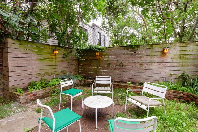 3 Bedrooms, Greenwood Heights Rental in NYC for $3,500 - Photo 1