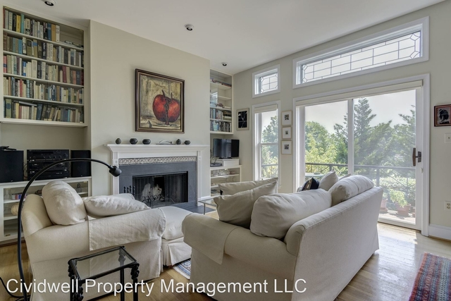 4 Bedrooms, West Village Rental in Washington, DC for $7,200 - Photo 1