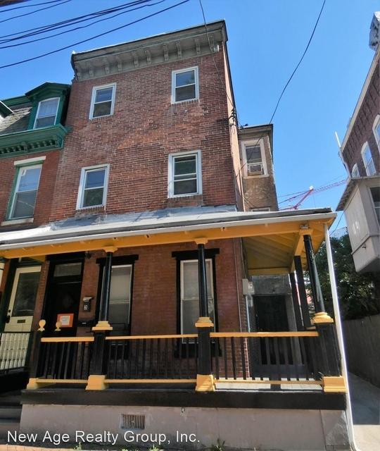 1 Bedroom, Powelton Village Rental in Philadelphia, PA for $1,150 - Photo 1