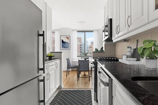 1 Bedroom, Kips Bay Rental in NYC for $3,475 - Photo 1