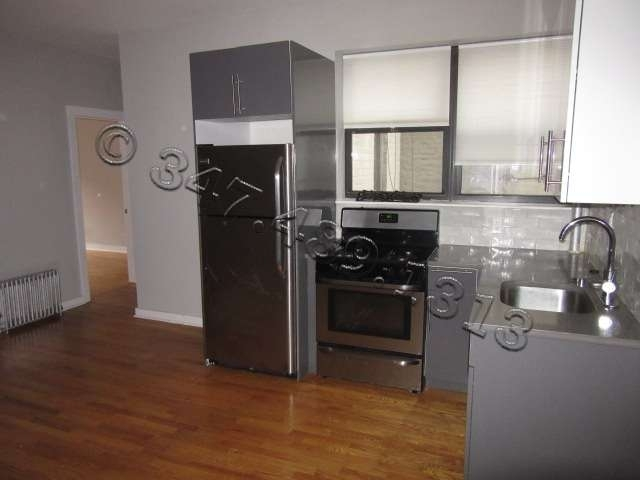 2 Bedrooms, Weeksville Rental in NYC for $2,195 - Photo 1