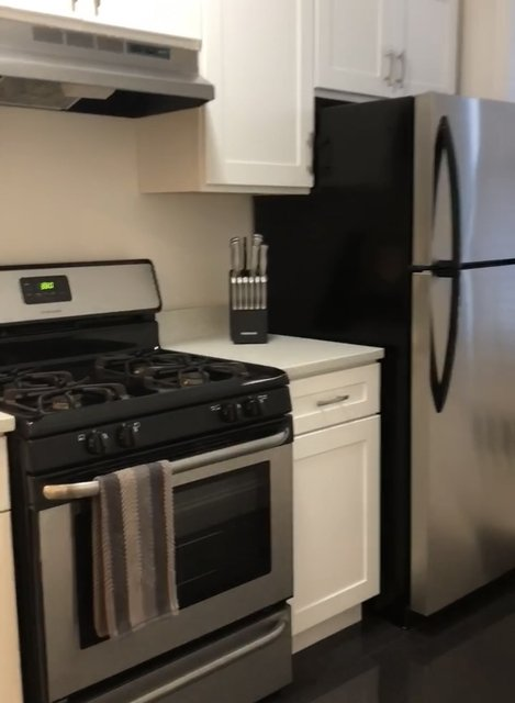Studio, Forest Hills Rental in NYC for $1,795 - Photo 1
