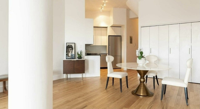 2 Bedrooms, West Village Rental in NYC for $8,775 - Photo 1