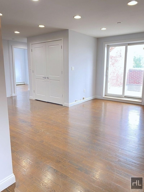 2 Bedrooms, Midwood Park Rental in NYC for $3,100 - Photo 1