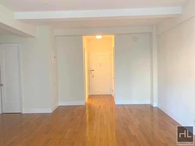 Studio, Sutton Place Rental in NYC for $2,816 - Photo 1
