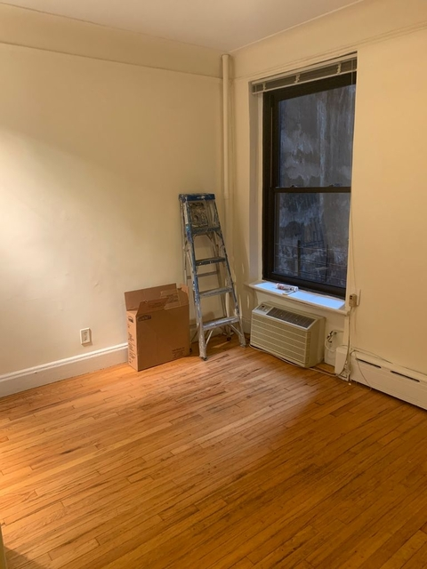 2 Bedrooms, Carnegie Hill Rental in NYC for $2,495 - Photo 1