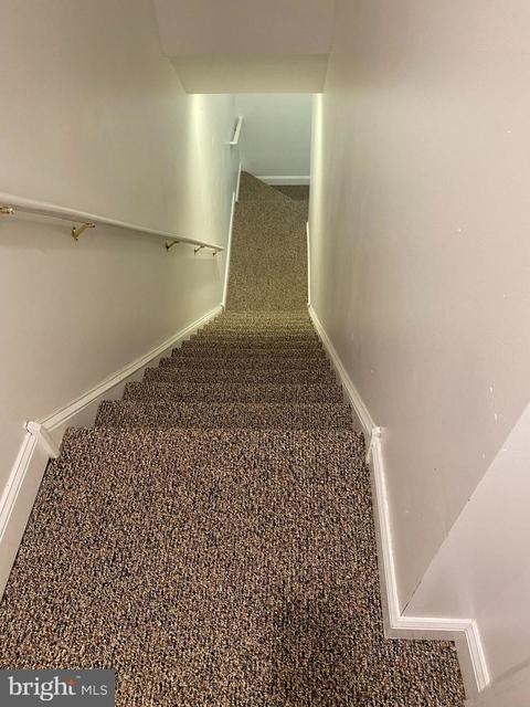 2 Bedrooms, Washington Square West Rental in Philadelphia, PA for $1,800 - Photo 1