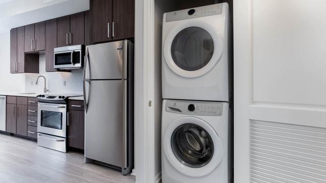2 Bedrooms, Braddock Road Metro Rental in Washington, DC for $2,960 - Photo 1