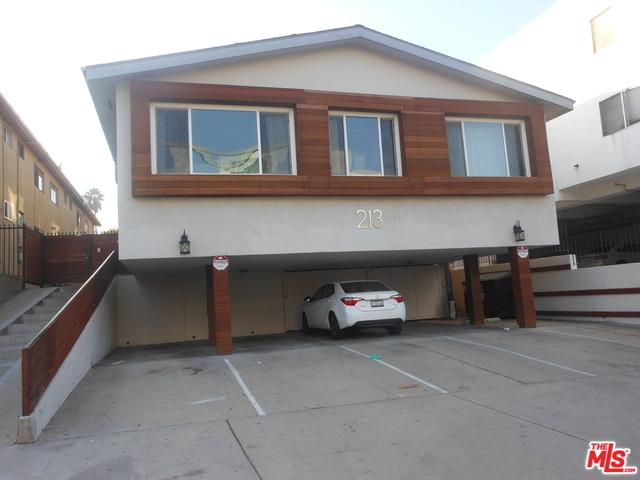 1 Bedroom, Wilshire Center - Koreatown Rental in Los Angeles, CA for $2,100 - Photo 1
