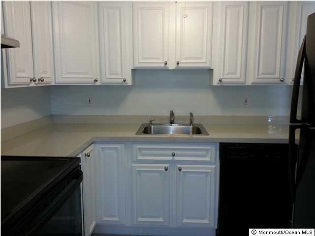 1 Bedroom, Long Branch City Rental in North Jersey Shore, NJ for $12,000 - Photo 1