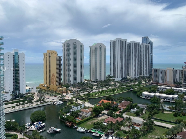 4 Bedrooms, Fairyland Island Rental in Miami, FL for $8,500 - Photo 1