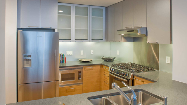1 Bedroom, Kendall Square Rental in Boston, MA for $3,965 - Photo 1
