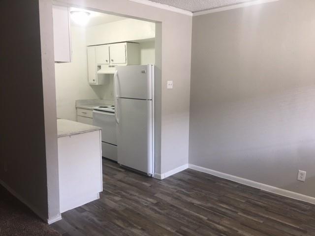1 Bedroom, Old East Dallas Rental in Dallas for $875 - Photo 1